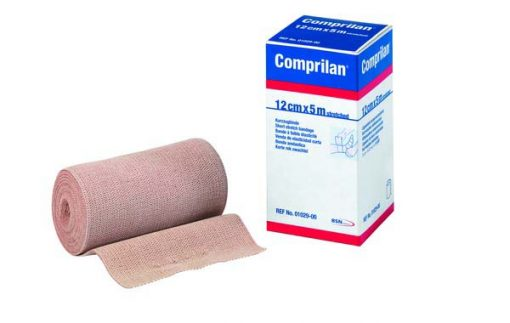 BSN Jobst Comprilan short stretch bandage.jpg