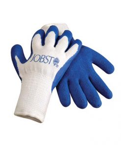 BSN Jobst Donning Gloves.jpg