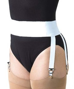 BSN Jobst Garter Belt adjustable white.jpg