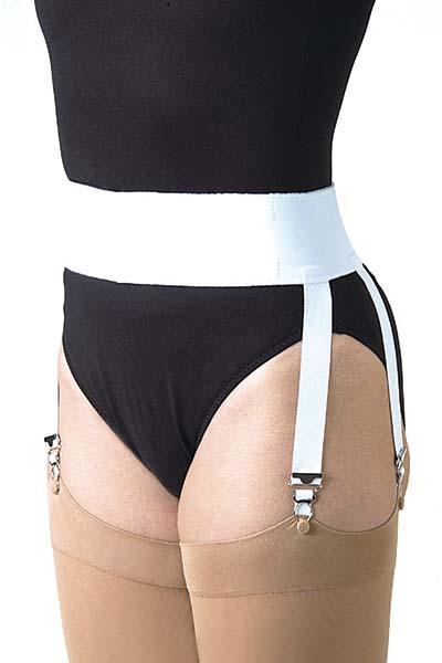 BSN Jobst Garter Belt adjustable white.jpg
