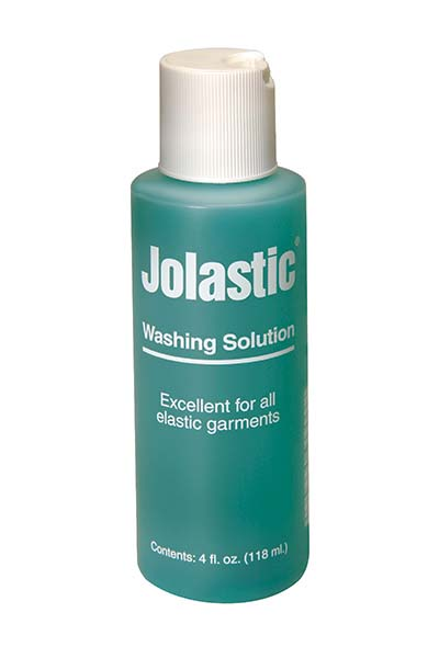 BSN Jobst Jolastic Washing Solutions 4 fl oz.jpg