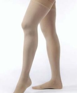 BSN Jobst Opaque thigh high band closed toe natural.jpg