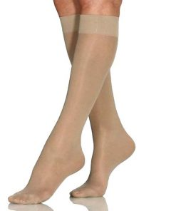 BSN Jobst Relief knee high closed toe beige.jpg