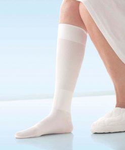 BSN Jobst UlcerCARE liners white.jpg