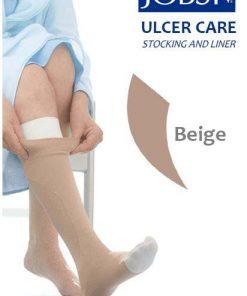 BSN Jobst UlcerCARE stocking no zipper beige.jpg
