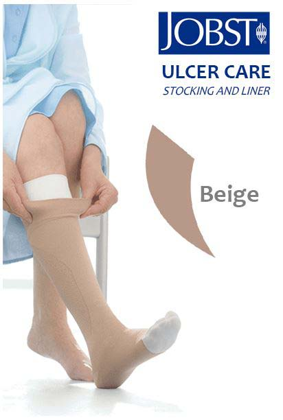 BSN Jobst UlcerCARE stocking no zipper beige.jpg