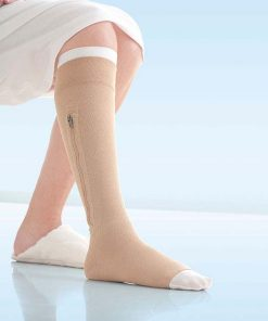 Ulcer Stockings