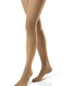 BSN Jobst UltraSheer thigh high closed toe natural.jpg