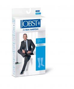 BSN Jobst forMen Ambition 15 20 Packshot.jpg