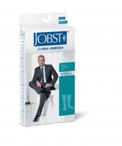 BSN Jobst forMen Ambition 20 30 Packshot.jpg