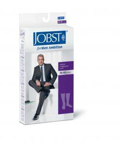 BSN Jobst forMen Ambition 30 40 Packshot.jpg