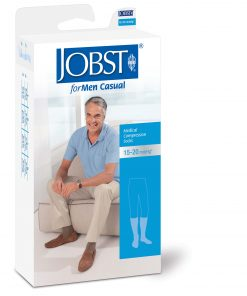BSN Jobst forMen Casual 15 20 Knee High box.jpg