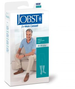 BSN Jobst forMen Casual 20 30 Knee High box.jpg