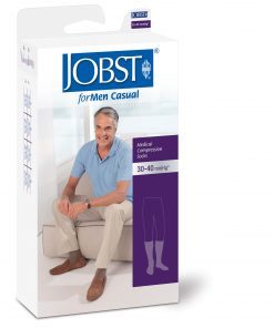 BSN Jobst forMen Casual 30 40 Knee High box.jpg