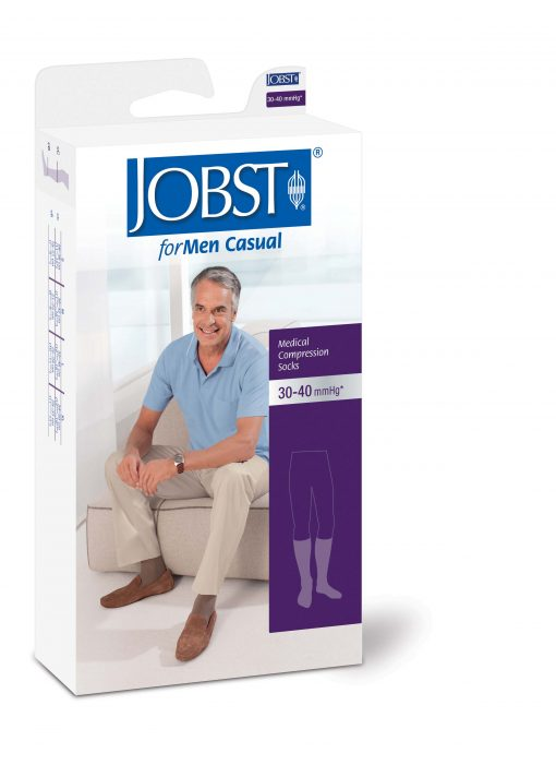 BSN Jobst forMen Casual 30 40 Knee High box.jpg