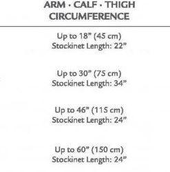 EdemaWear stockinet size chart.jpg