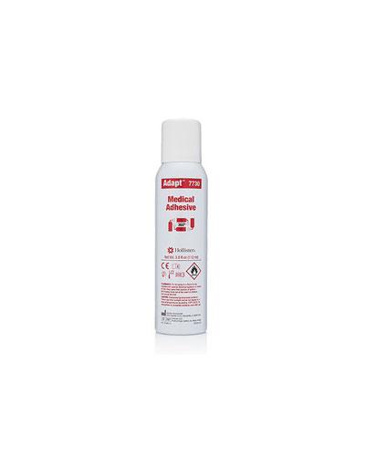 Hollister Adapt Medical Adhesive Spray.jpg