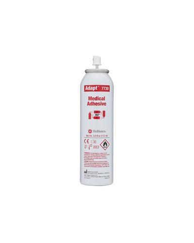 Hollister Adapt Medical Adhesive Spray1.jpg