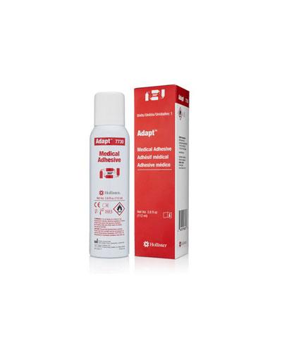 Hollister Adapt Medical Adhesive Spray3.jpg