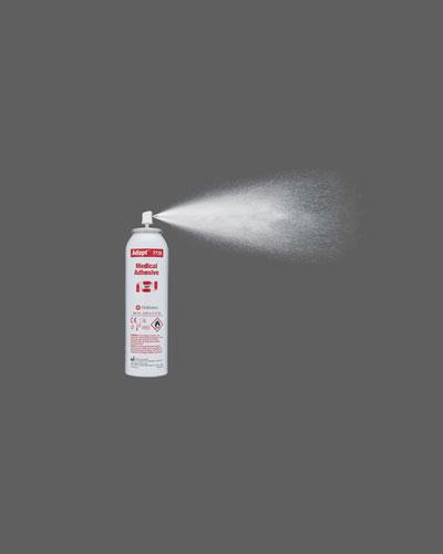 Hollister Adapt Medical Adhesive Spray4.jpg