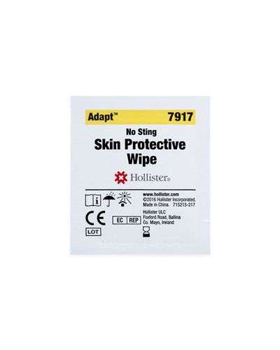 Hollister Adapt Skin Protective Wipes.jpg