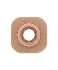 Hollister New Image Flat Flextend Skin Barrier.jpg