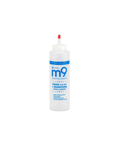 Hollister m9 Cleaner Decrystalizer1.jpg