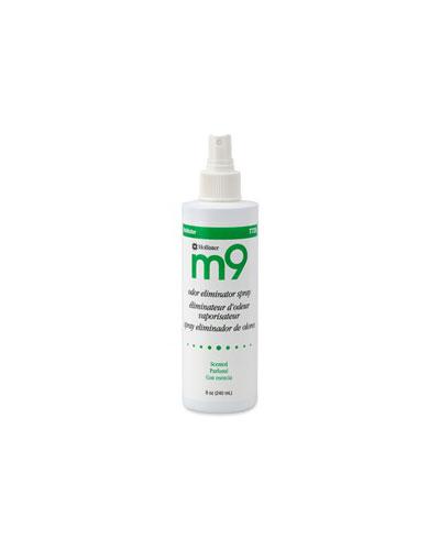 Hollister m9 Odour Eliminator Spray1.jpg