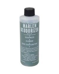 Marlen Appliance Deodorizer.jpg