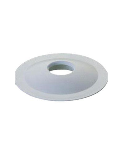 Marlen Oval Extra Large All Flexible Mounting Rings Convex.jpg