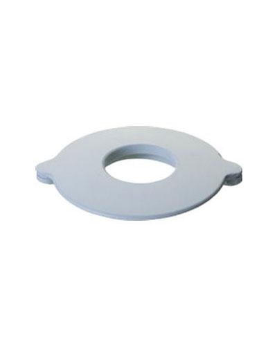 Marlen Petite All Flexible Mounting Ring Convex.jpg