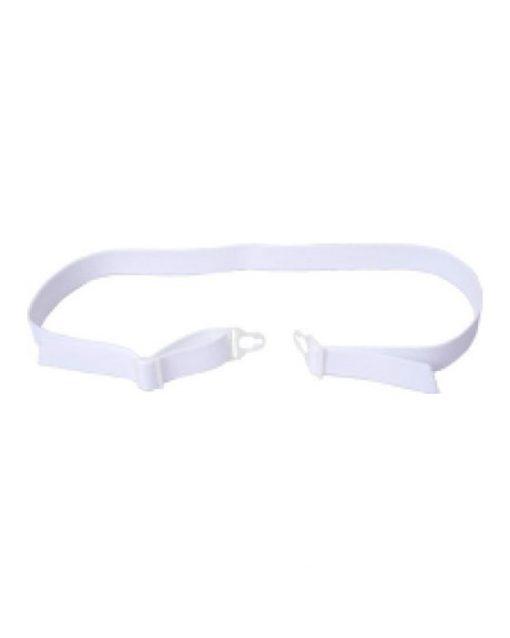 Marlen Ultra Elastic Waist Belt Xtra Long.jpg