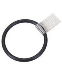 Marlen Rubber O Ring Seal.jpg