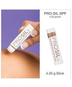 Biodermis Pro-Sil SPF  Silicone Scar Stick