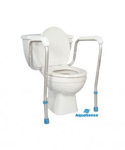 AquaSense Adjustable Toilet Safety Rails1.jpg