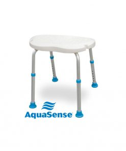 AquaSense Ergonomic Adjustable Bath Seat without Backrest1.jpg