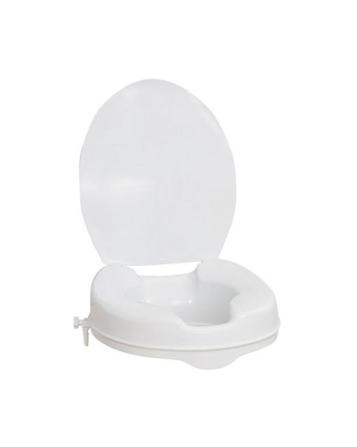 AquaSense Raised Toilet Seat with Lid1.JPG