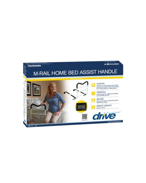 Bed Assist Handle M Rail with Pouch2.jpg