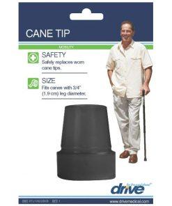 Cane Tip 3 4 Black1.jpg