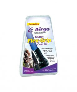 Cane Tip Airgo Flex Grip1.jpg