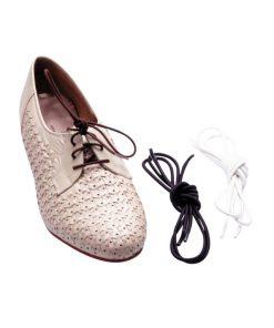 Drive Shoe Laces Elastic1.jpg