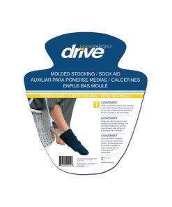 Drive Stocking Aid Molded2.jpg