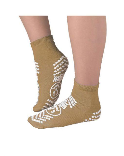 Terries Pillow Paws - Slipper Socks2.jpg