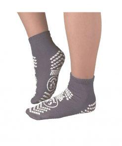 Terries Pillow Paws - Slipper Socks3.jpg