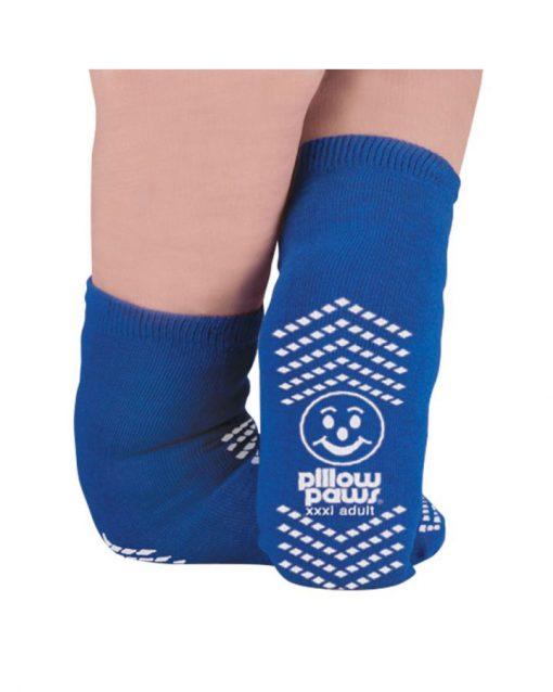 Terries Pillow Paws - Slipper Socks4.jpg