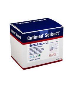 BSN Cutimed Sorbact Antimicrobial Dressing Sterile Swab1.jpg