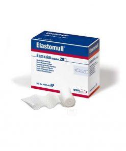 BSN Elastomull Non Adhesive Fixation Bandage1.jpg
