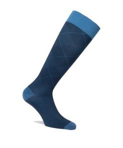 Medical Socks & Stockings Above 20 mmHg