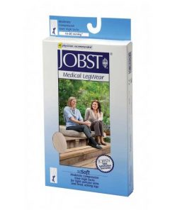 BSN Jobst SoSoft knee high ribbed 1520 box.jpg