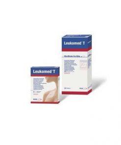 BSN Leukomed Waterproof Transparent Film Sterile1.jpg